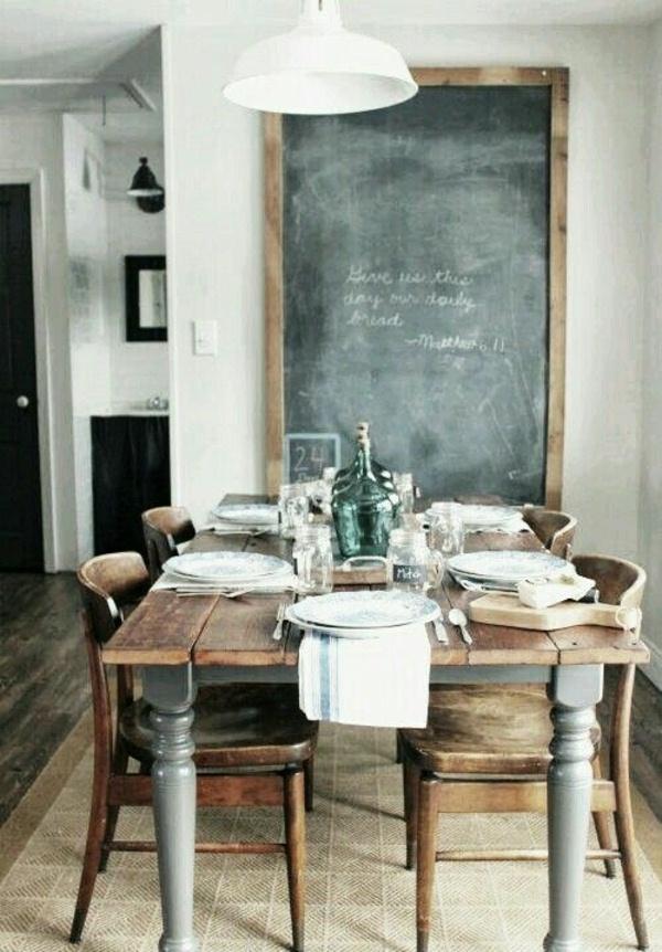 Simple Landhausküchen1
