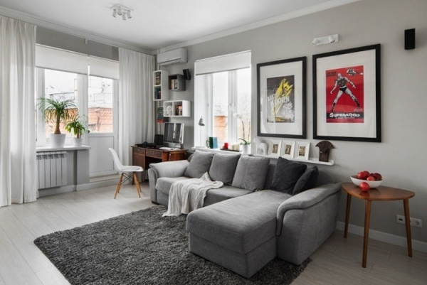 pictures of living rooms with dark carpet studio gray room vidalondon source