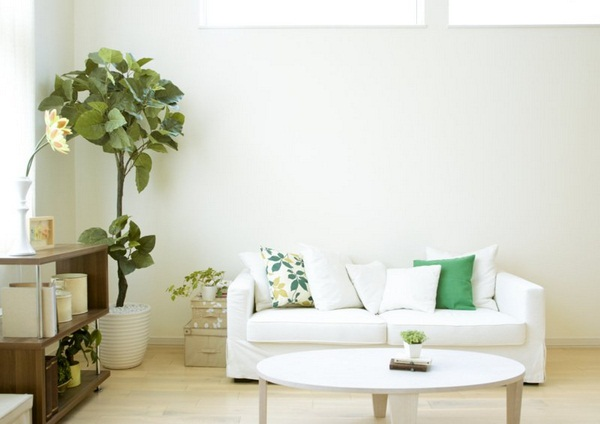 Living room wall ideas modern living room decorate green decorating ideas