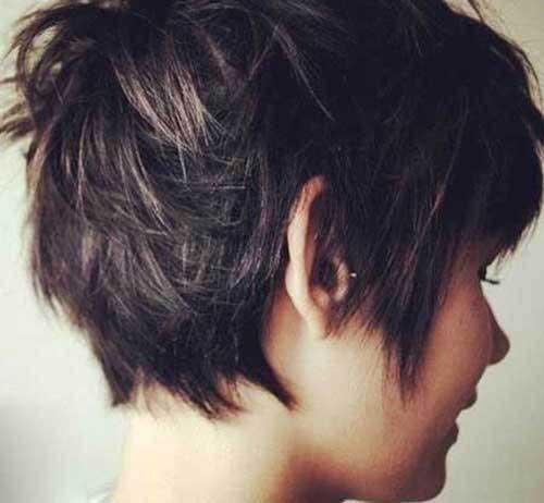 Pixie Cut Styles-18