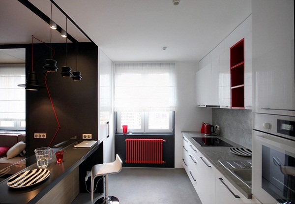red white amp blue home decorating ideas