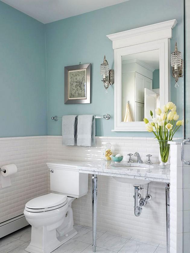 Bathroom Design: Bathroom Remodel Ideas - Decor10 Blog