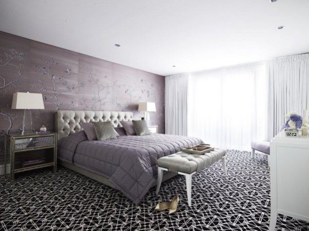 Beautiful bedrooms by greg natale to inspire you decor10 for Beautiful bedroom decor ideas