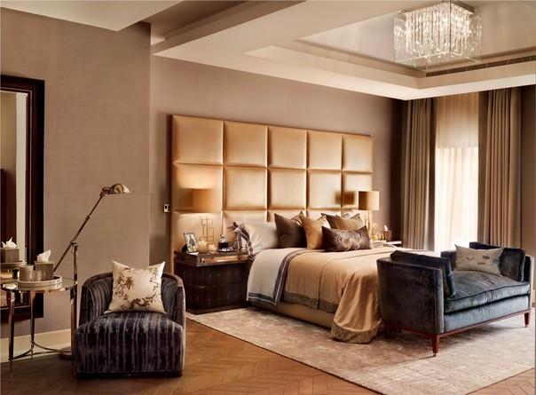 Trendy Color Schemes For Master Bedroom Decor10. Master Bedroom Ideas Color Schemes   The Bedroom