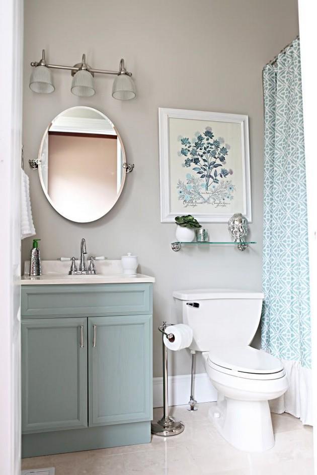 design bathroom remodel ideas bathroom design bathroom remodel ideas