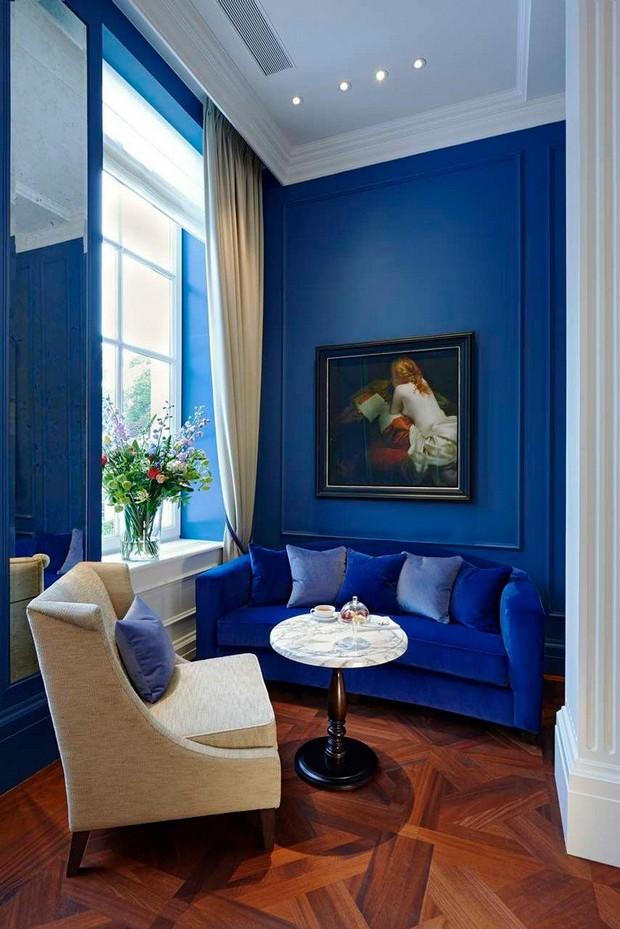 100 living room decor ideas for home interiors  home