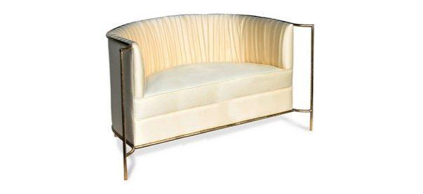 25 Modern Sofas to Improve the Living Room Decor modern sofas 25 Modern Sofas to Improve the Living Room Decor Room Decor Ideas 25 Modern Sofas to Improve the Living Room Decor Luxury Interior Design Desire Sofa by KOKET