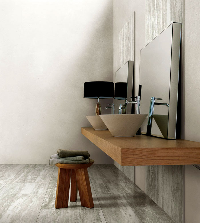 bathroom-design-colors-materials-14
