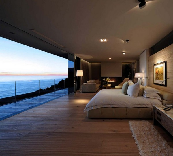 13-bedroom-interior-design-with-ocean-sea-view-panoramic-windows-bed