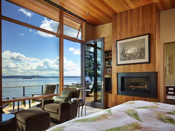 15-bedroom-interior-design-with-ocean-sea-view-panoramic-windows-bed