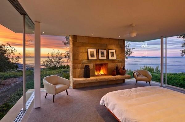 6-bedroom-interior-design-with-ocean-sea-view-panoramic-windows-bed