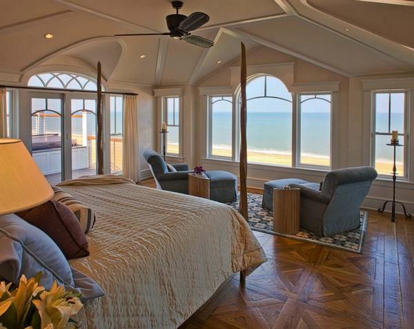 7-bedroom-interior-design-with-ocean-sea-view-panoramic-windows-bed