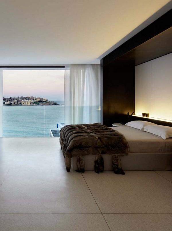 9-bedroom-interior-design-with-ocean-sea-view-panoramic-windows-bed