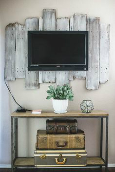 Wall Decor Ideas 20
