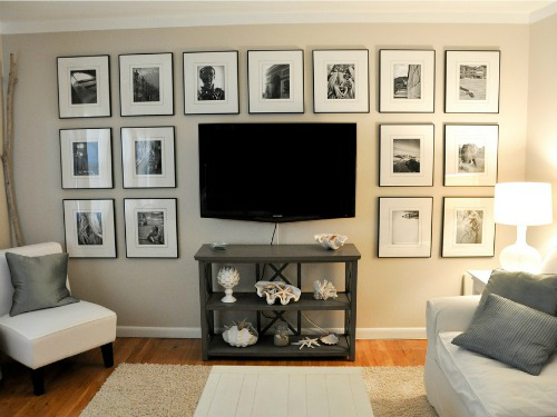 Wall Decor Ideas 36