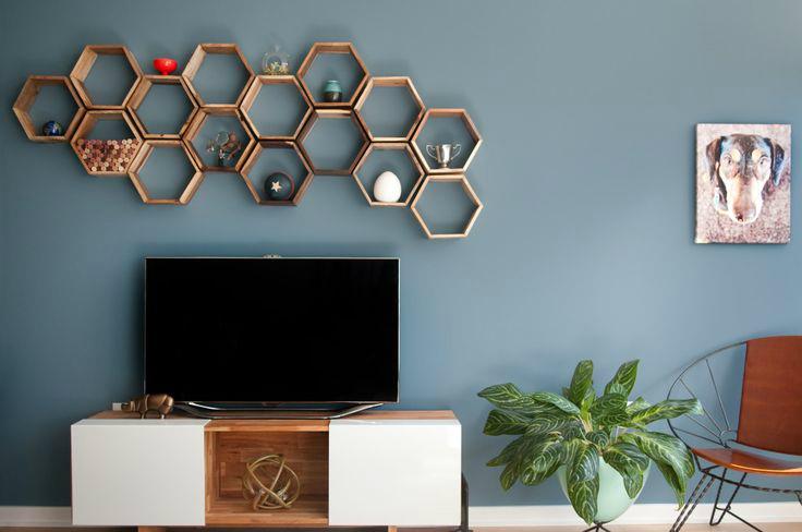 Wall Decor Ideas 4