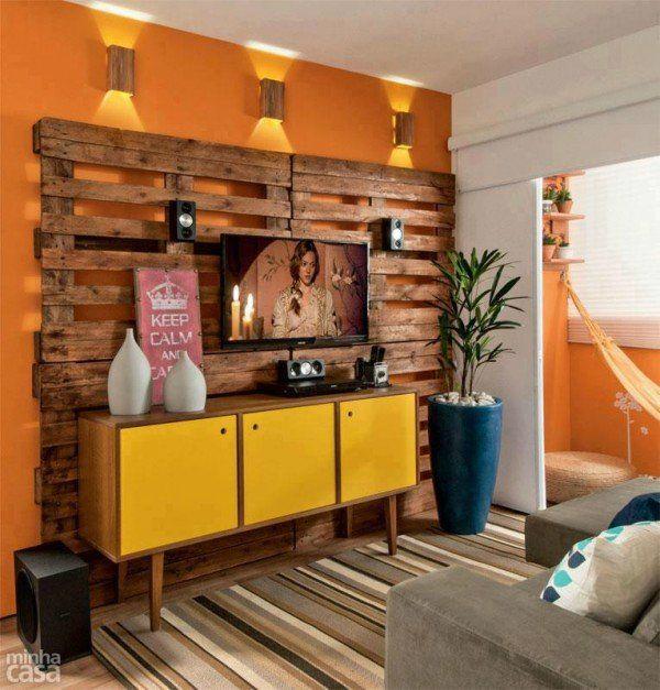 Wall Decor Ideas 5