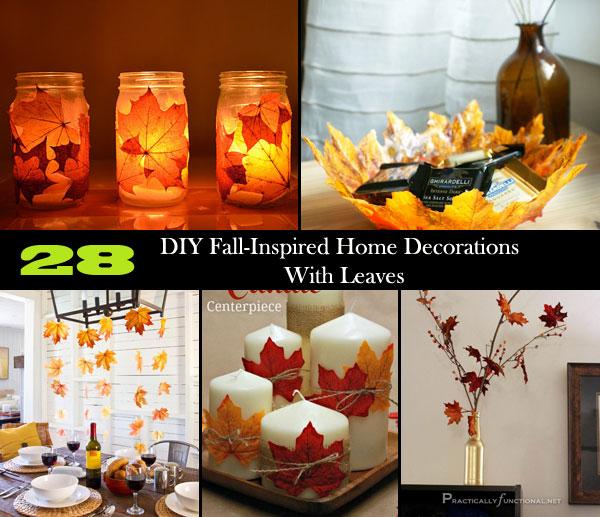 diy decor 10 creative home design