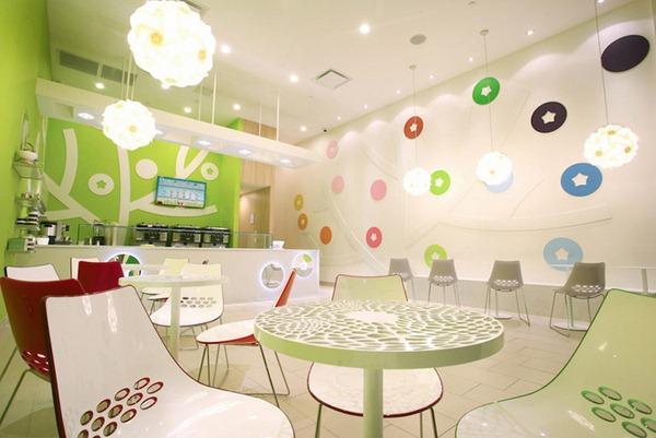 Bluberi-frozen-yogurt-shop-Emmanuelle-Moureaux-Woodbridge-03
