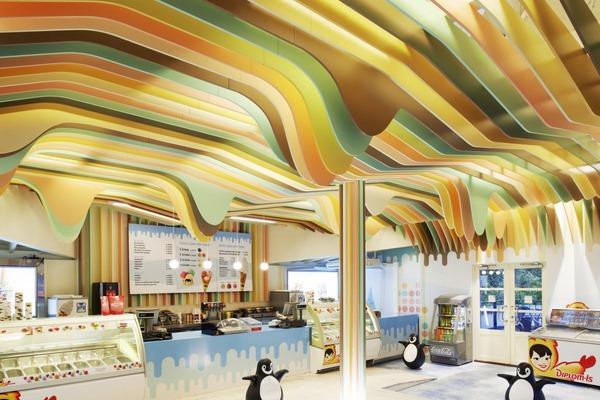 chocolate shop interior design (5)