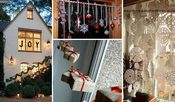 christmas-window-decoration