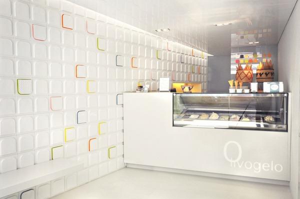 Contemporary-Interior-Design-London-Adelto-02