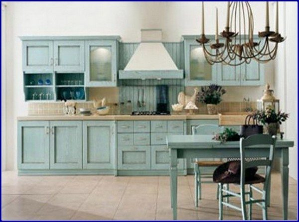 Http Decor10blog Com Decorating Ideas Creating A Stylish Kitchen With Country Kitchen Cabinets Html
