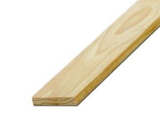 One Piece Of Wood So Many Ways Home Design And