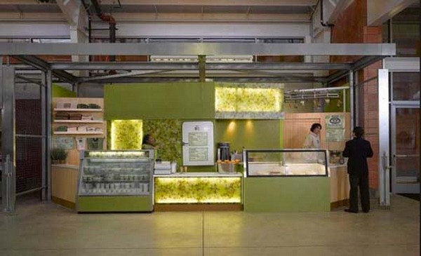 Ice-cream-shop-decorate-by-Group-41-1