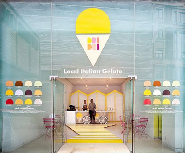 Inviting-Ice-Cream-Shop-Interior-Design-1