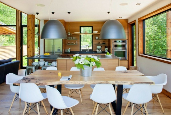 White And Oak Kitchen Table Chairs Best Kitchen Ideas 2017 – Oak Table Chairs