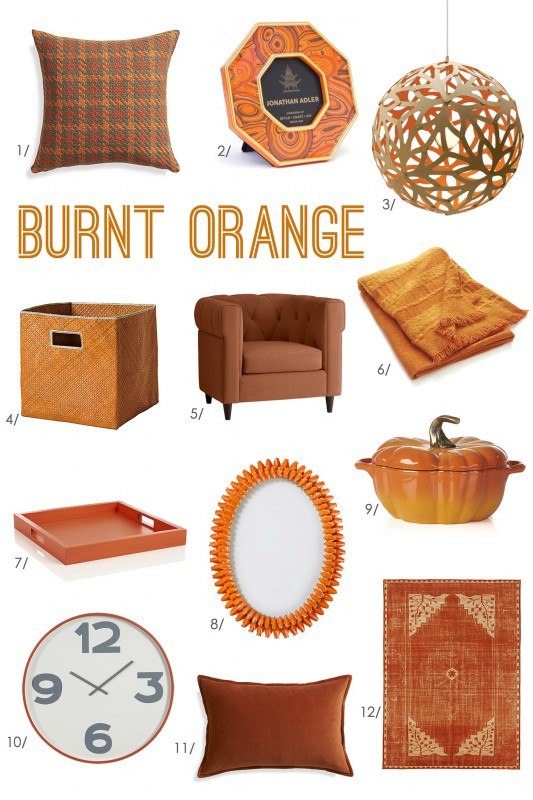 burnt orange bathroom accessories universalcouncil info