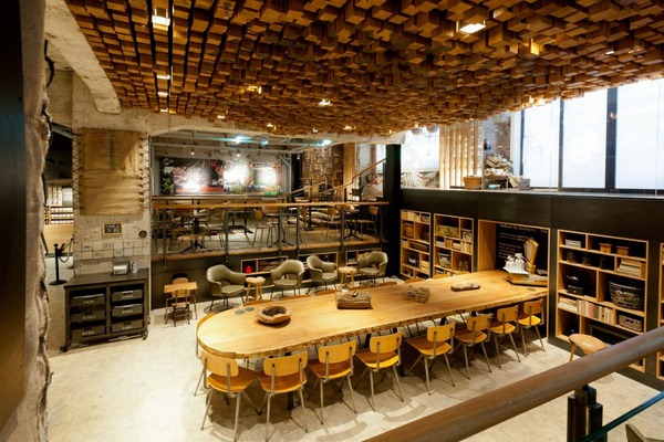 the-bank-astarbucks-concept-store-coffee-theatre-in-amsterdam