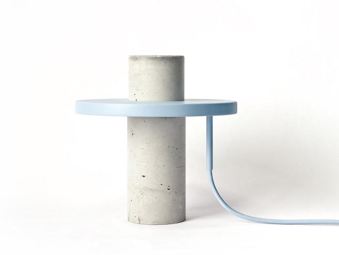 totem-lampe-design-décoration-brut-béton-designer-france-alexandre ...