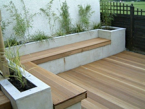 Balcony Corner A Great Piece Of Furniture Decor10 Blog