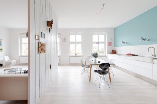 fascinating wall design sage green kitchen