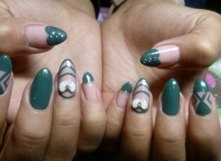 brand-designe-gel-nails-ideas