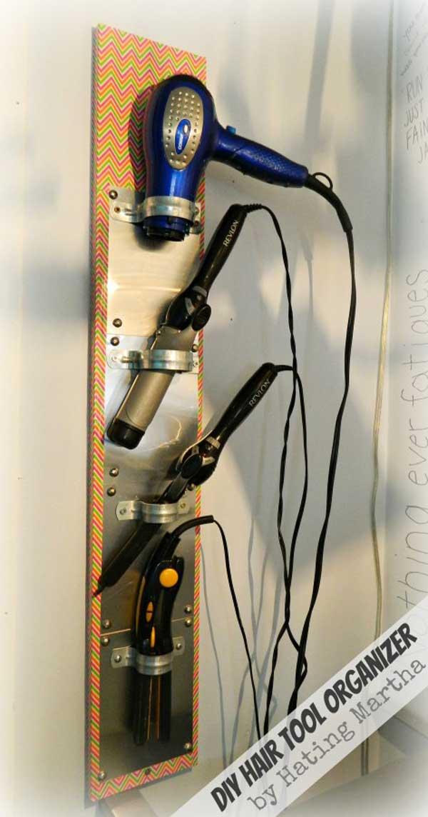 smart-storage-solutions-34