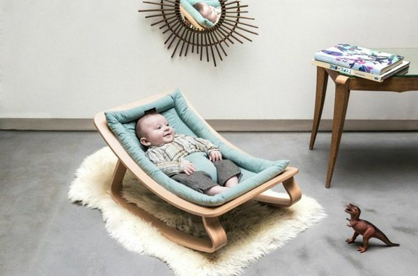 Baby Swing Suggestions For Indoor And Outdoor!