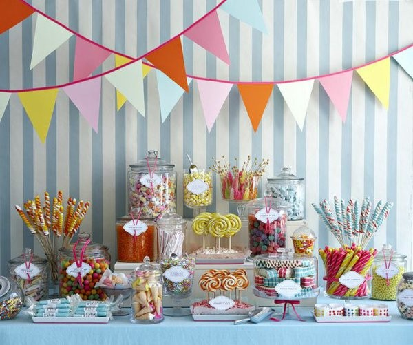 creative ideas for a wonderful birthday party minions