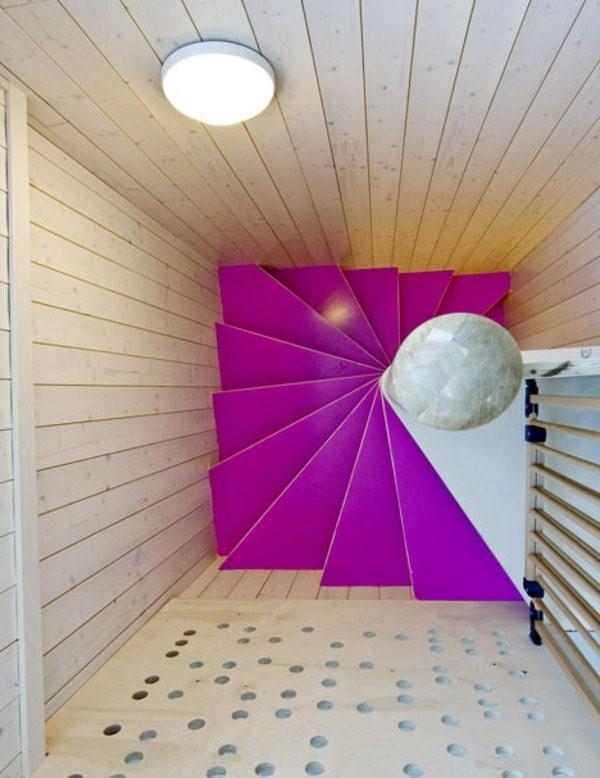 kindergarten interiors extravagant bedside wood