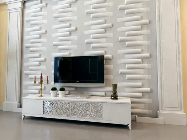 3d panels living room make wall panels set up living room TV wall TV wall