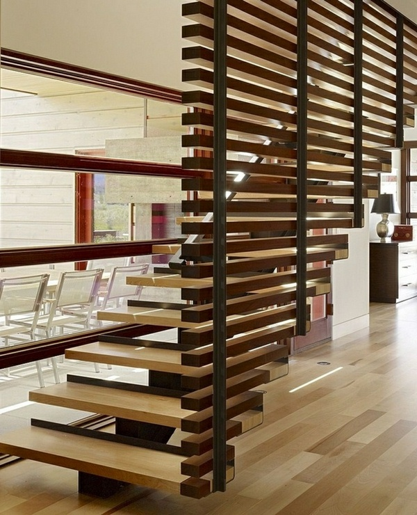 Room dividers from wood attractive bedrooms