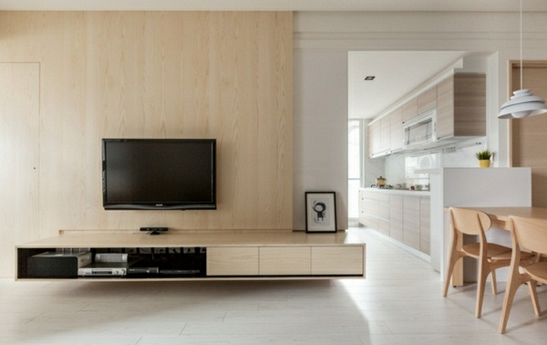 tv wall panel - Tv Wall Panels Designs