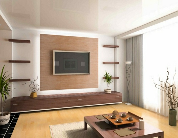 Wallcoverings Wall Wall panels Wall paneling Wood