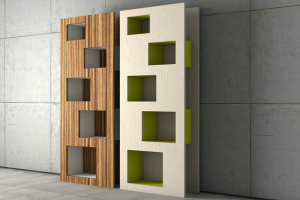 room dividers wooden artistic legacy design