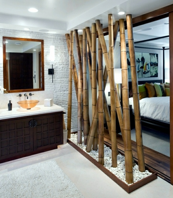 room dividers wooden super interesting bathroom