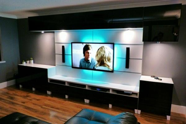 set design living room living room wall panels tv wall tv wall white