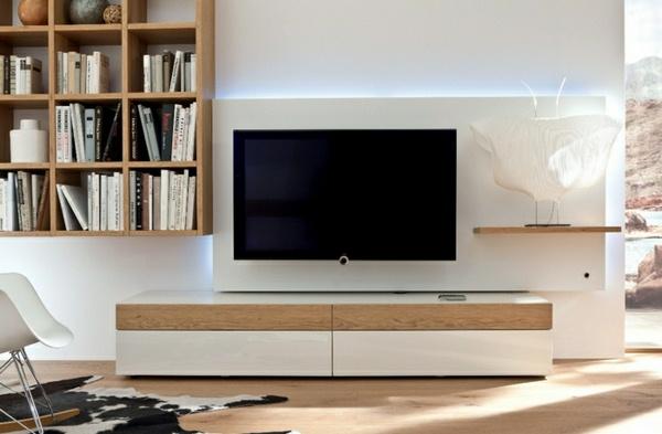 set make beautiful living room living room wall panels TV wall TV wall