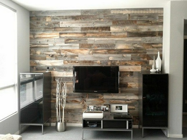 stone look living room wall panels make wall panels set up living room TV wall TV wall